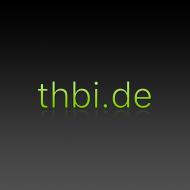 thbi.de
